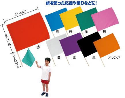 flag_color01