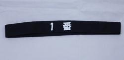 hachimaki03-2