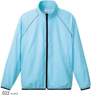 re_jacket01