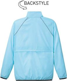 re_jacket02