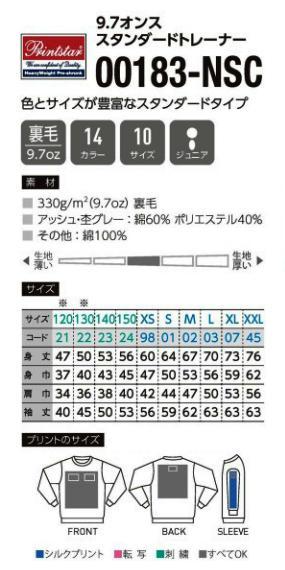standard_trainer04